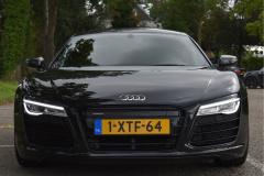 Audi-R8-19