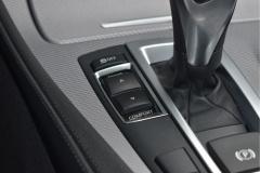 BMW-5 Serie-62