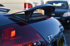 Audi-TT-8