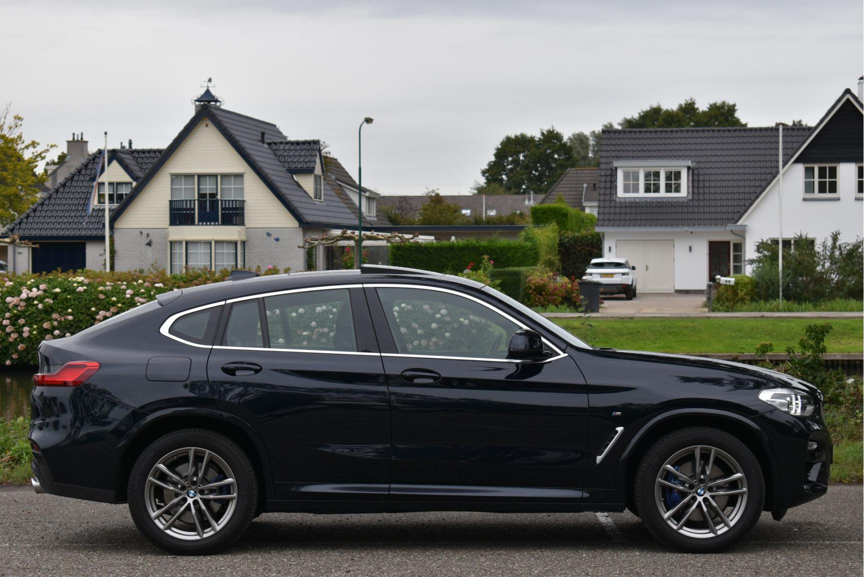 BMW-X4-15