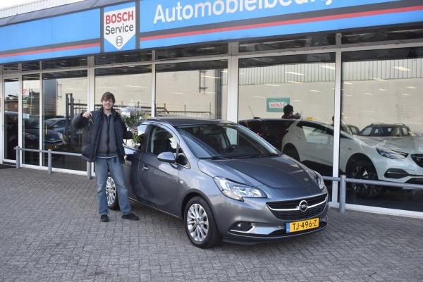 Aflevering Opel Corsa-2021-05-25 13:31:10