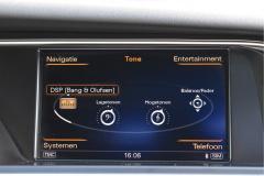 Audi-A4-49