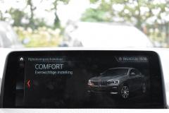 BMW-X4-62