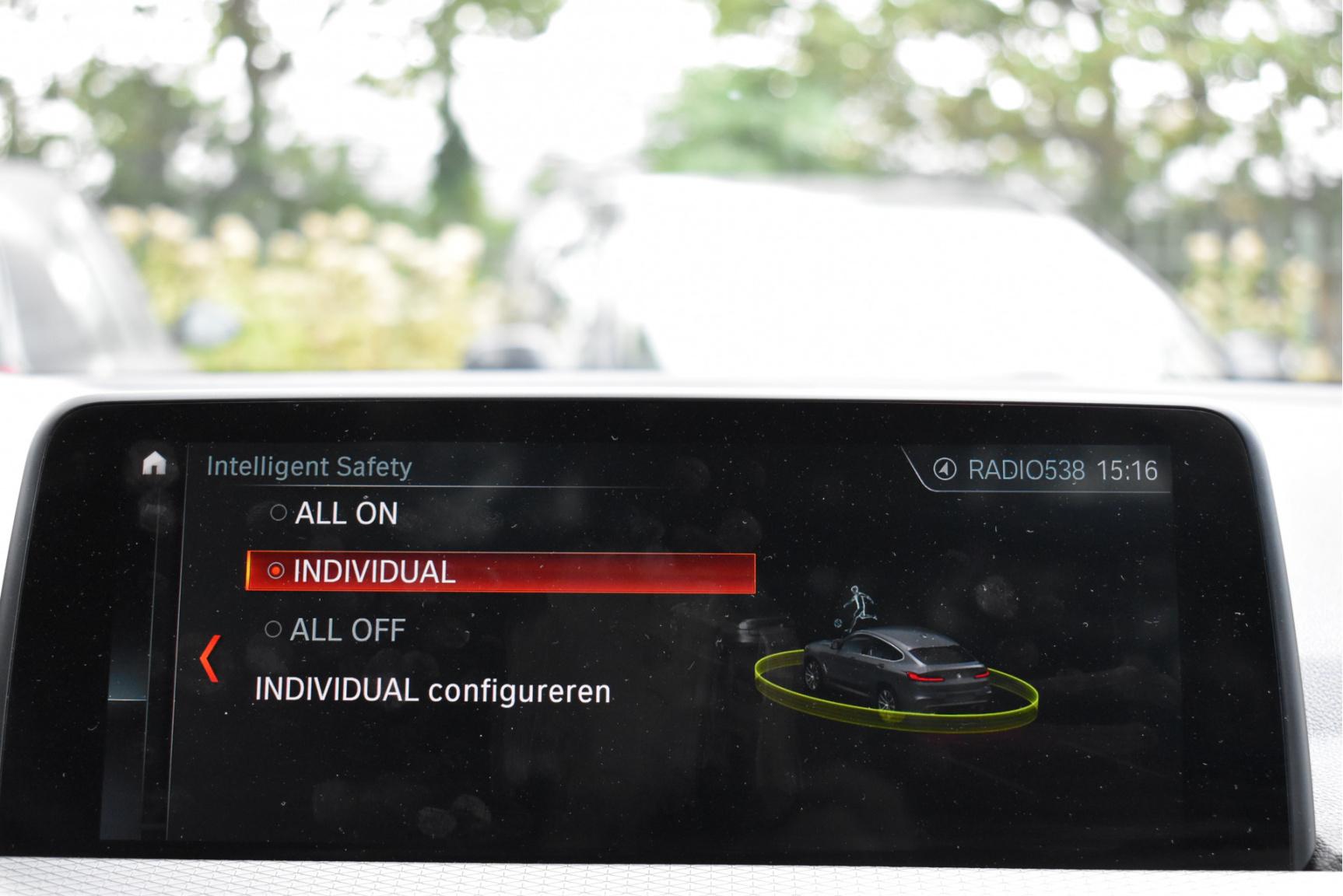 BMW-X4-64