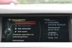 BMW-5 Serie-52
