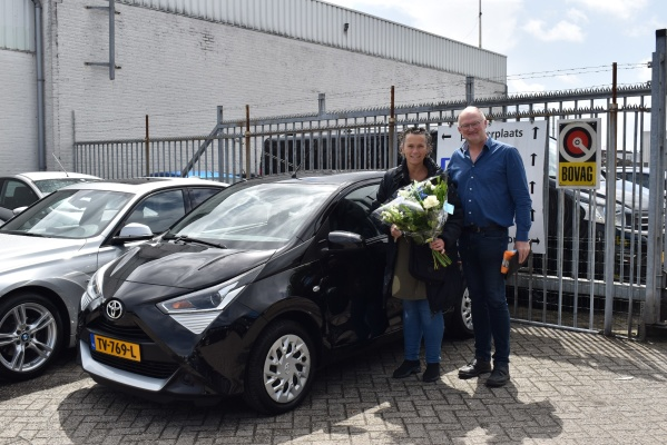 Aflevering Toyota Aygo-2021-05-07 12:30:55