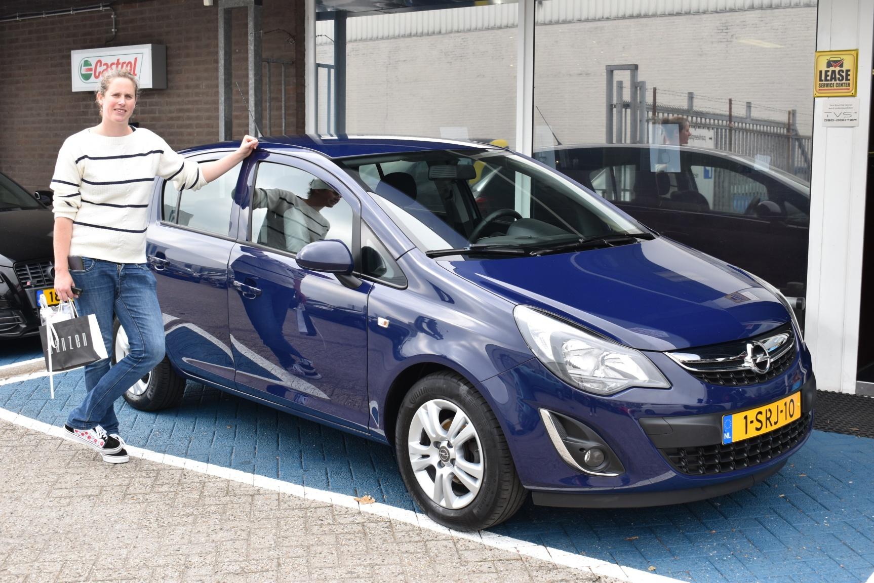 Aflevering Opel Corsa-2021-09-30 15:49:03