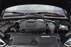 Audi-A5-24