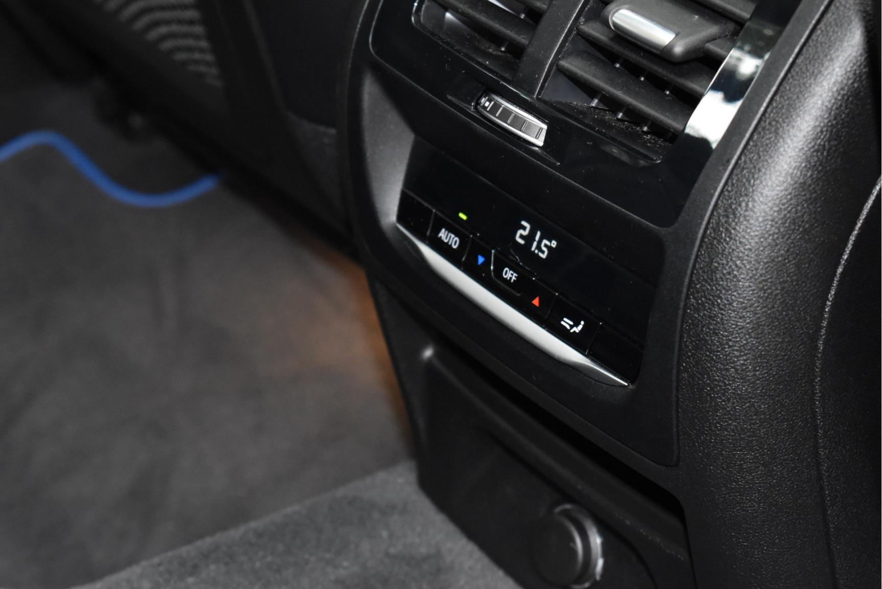 BMW-X4-30