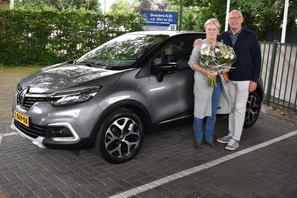 Aflevering Renault Captur-2021-07-09 13:19:03