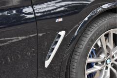 BMW-X4-20