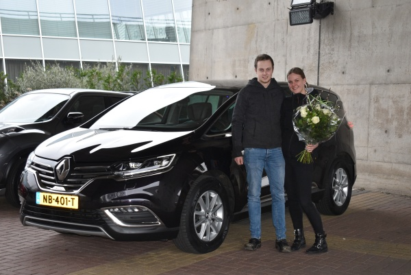 Aflevering Renault Espace-2021-01-19 11:44:46