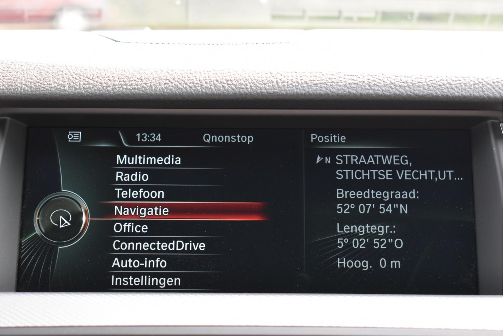 BMW-5 Serie-47