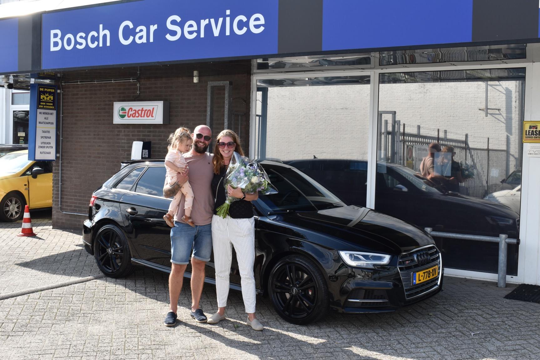 Aflevering Audi S3-2021-08-25 15:14:28
