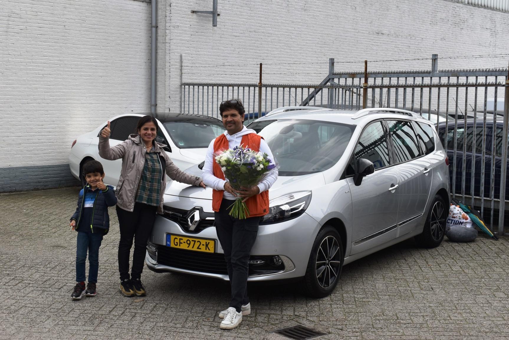 Aflevering Renault Grand Scénic-2021-09-17 17:13:26