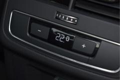 Audi-A5-33