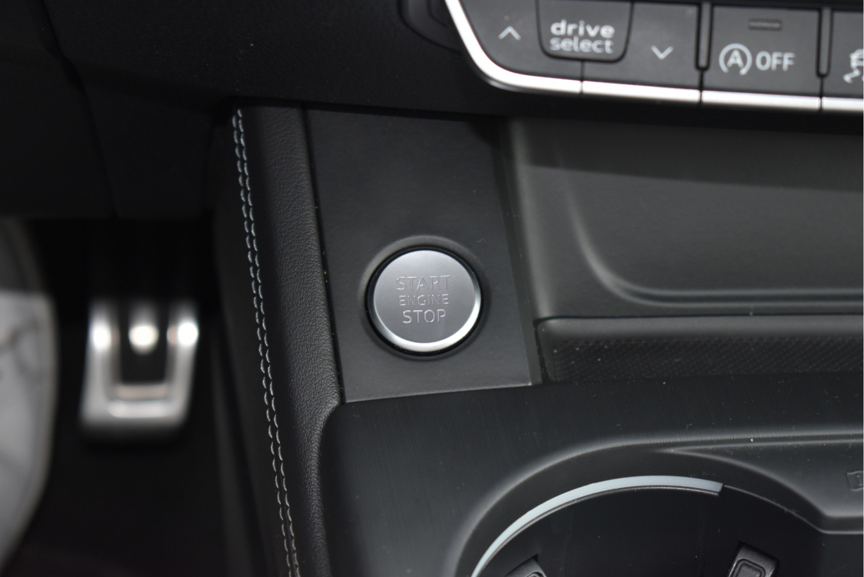 Audi-A5-56