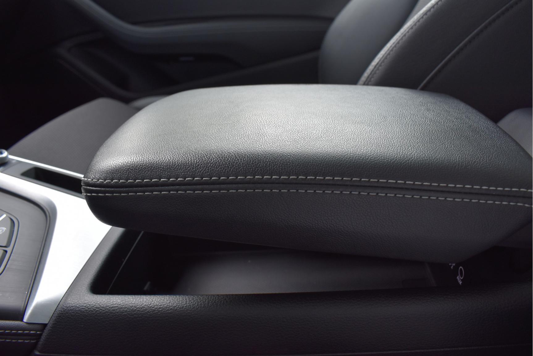 Audi-A5-60