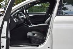 BMW-5 Serie-36