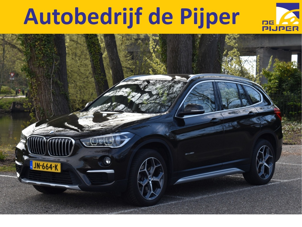 BMW-X1-thumb