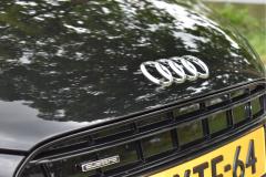 Audi-R8-31