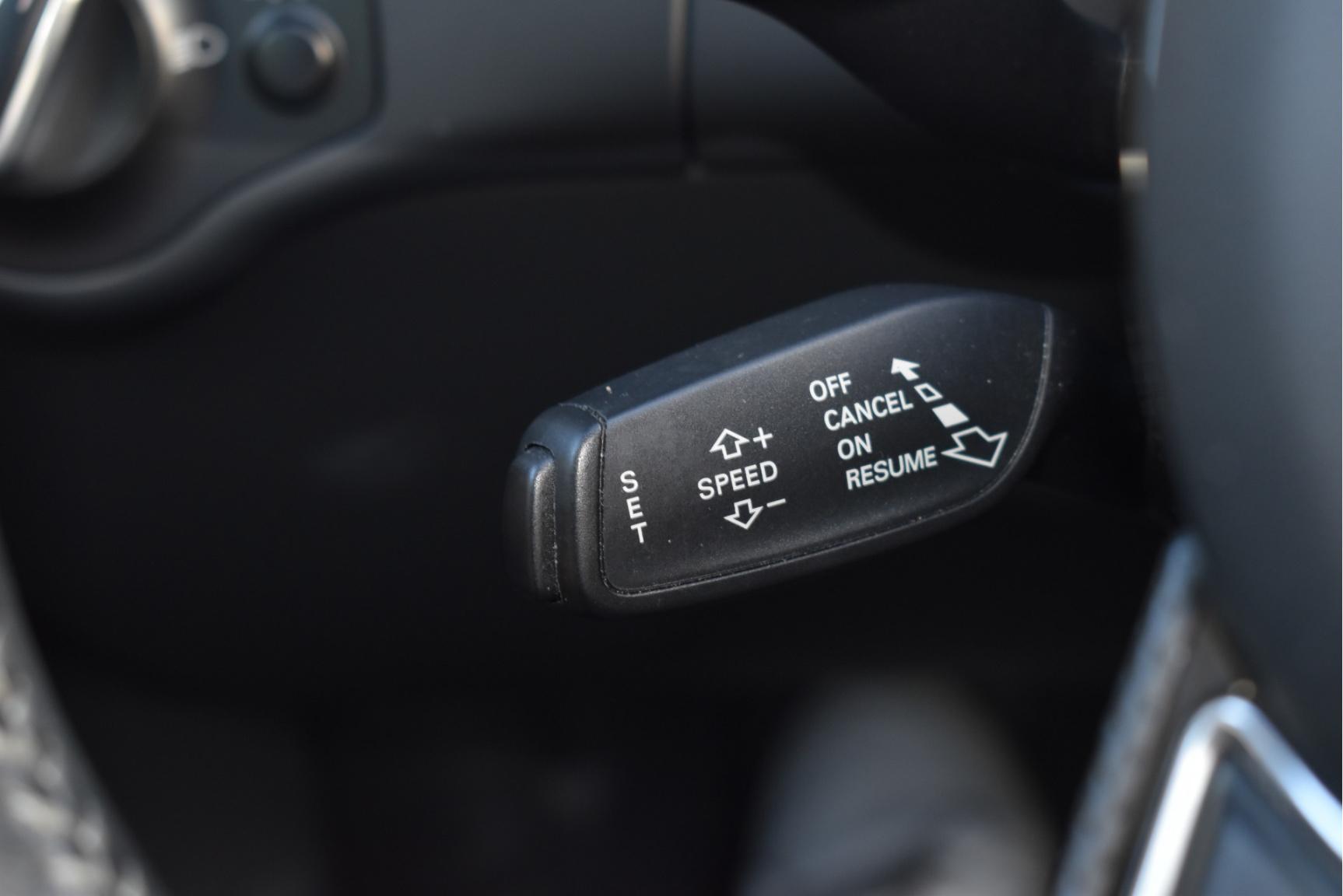 Audi-A4-38