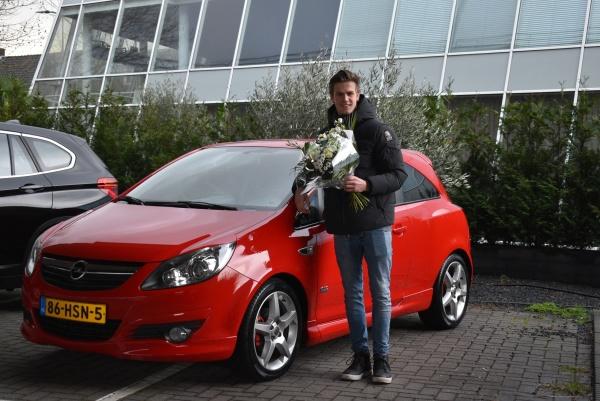 Aflevering Opel Corsa-2021-01-26 10:57:37
