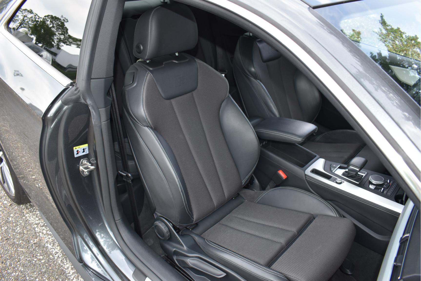 Audi-A5-31