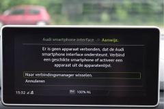 Audi-A5-54