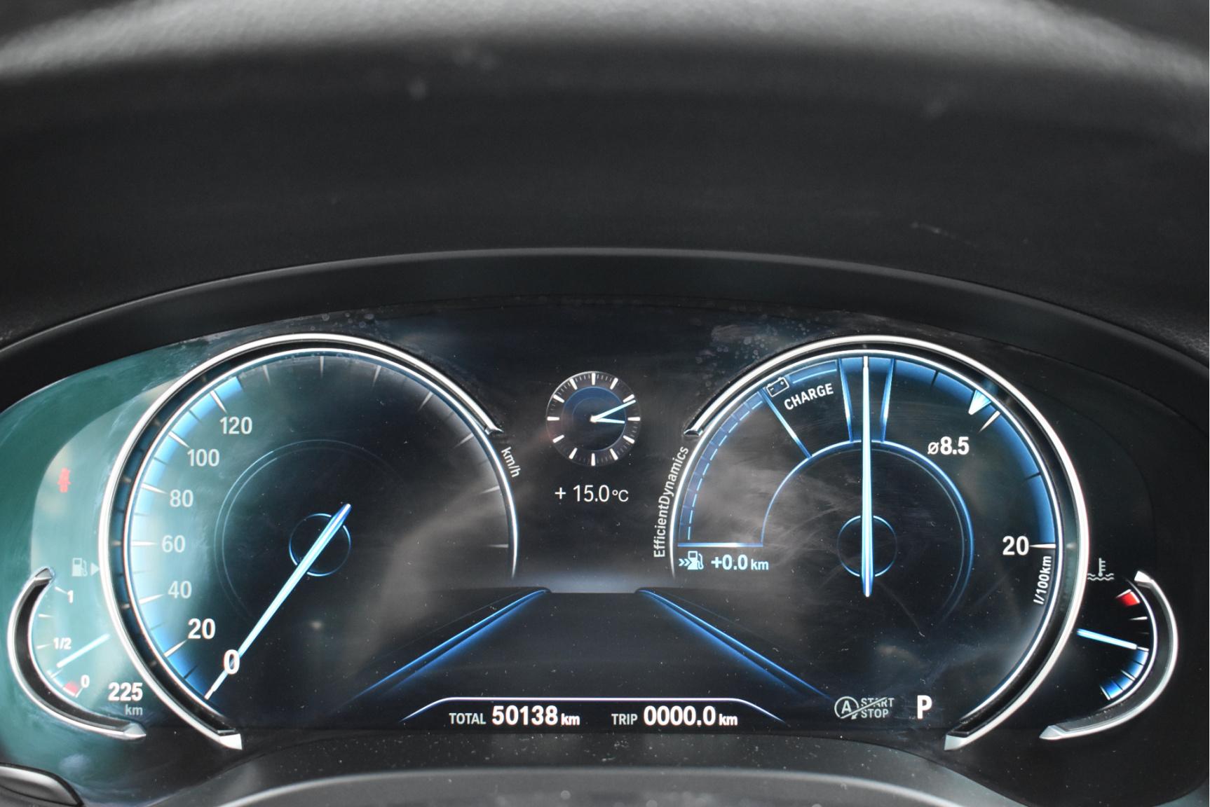 BMW-X4-43