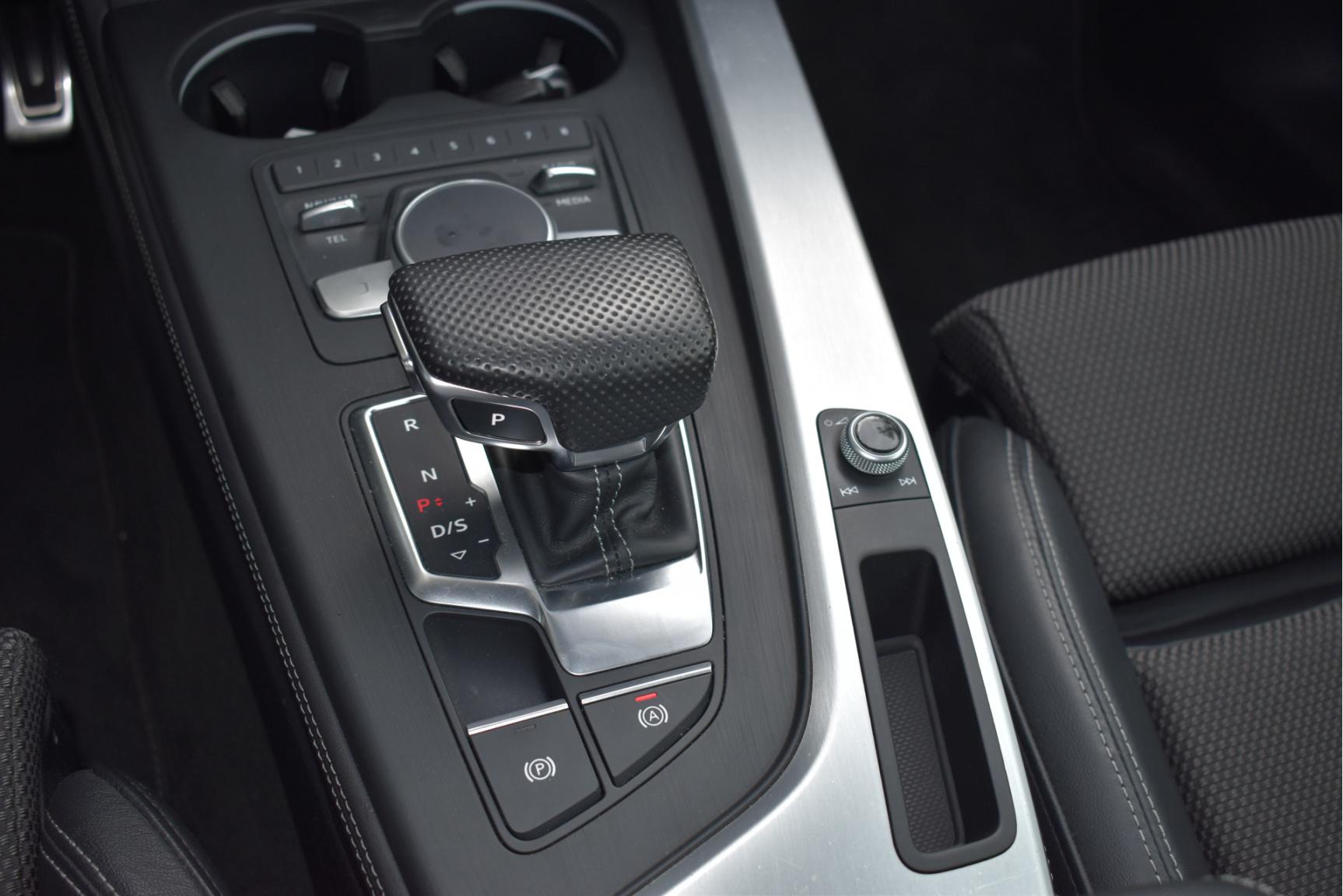 Audi-A5-57
