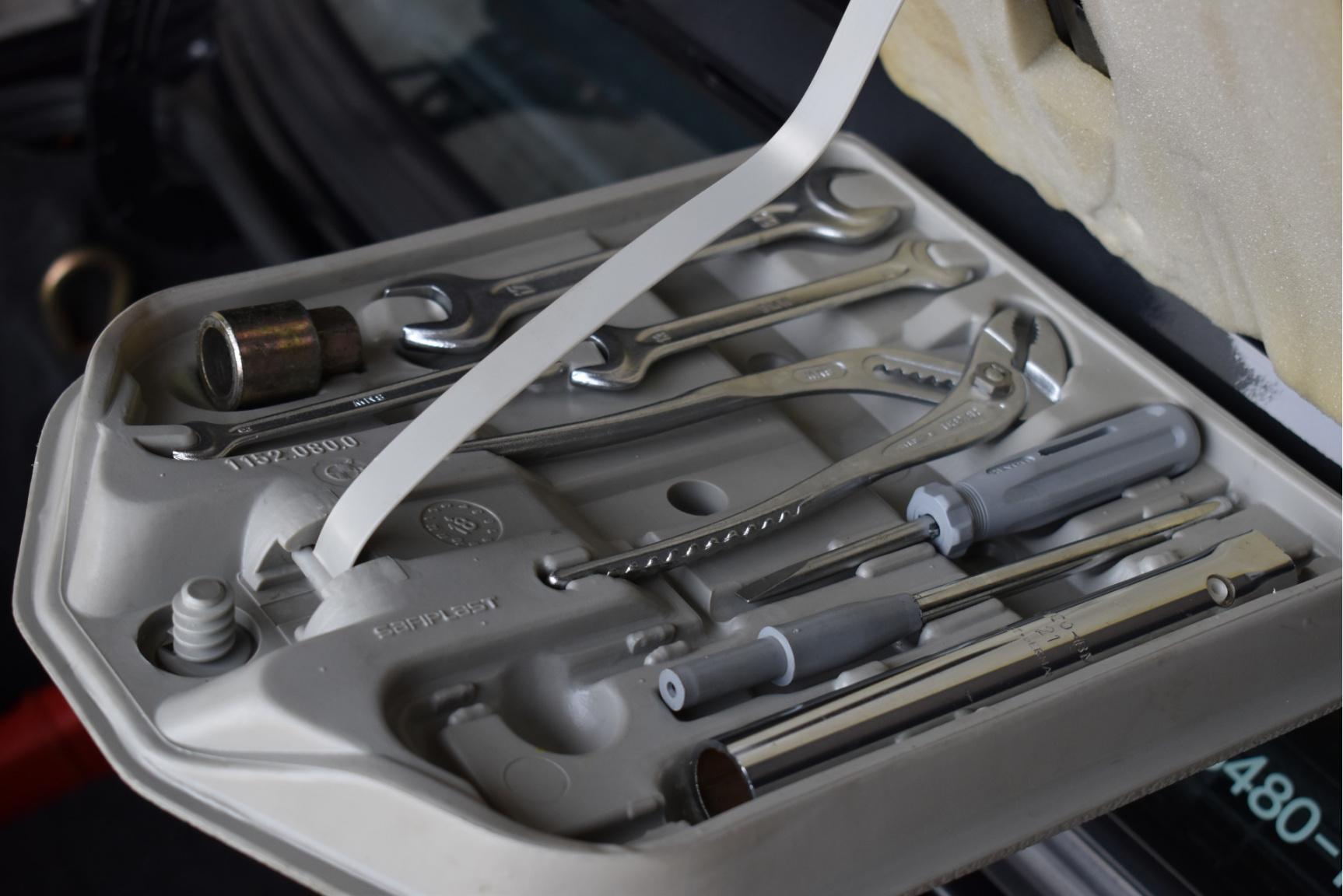 BMW-3 Serie-55
