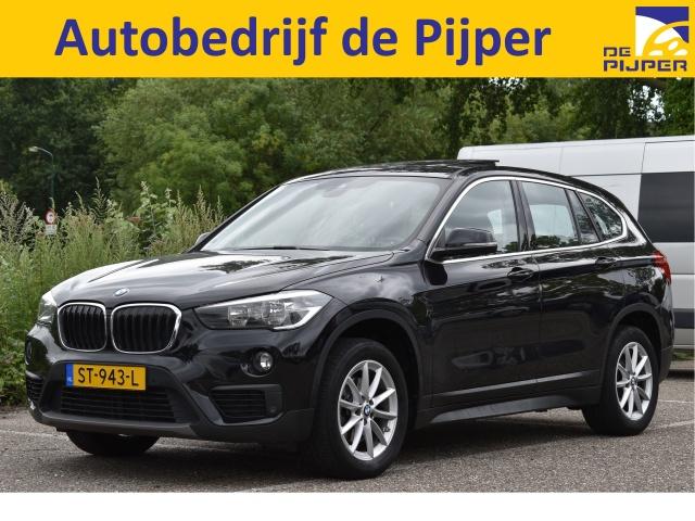 BMW-X1