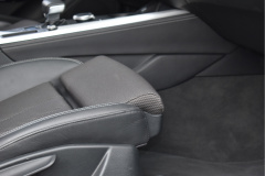 Audi-A5-30