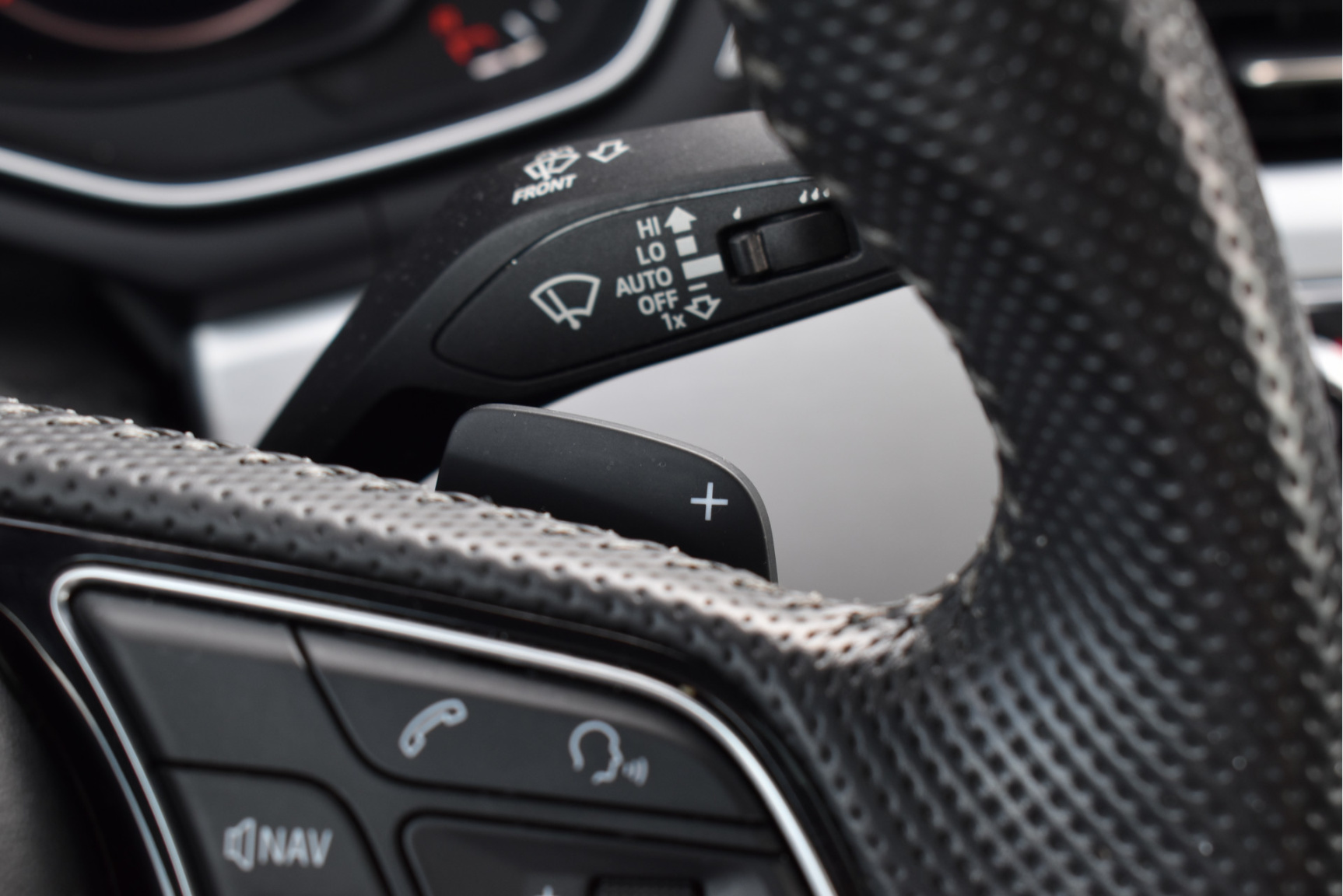 Audi-A5-45