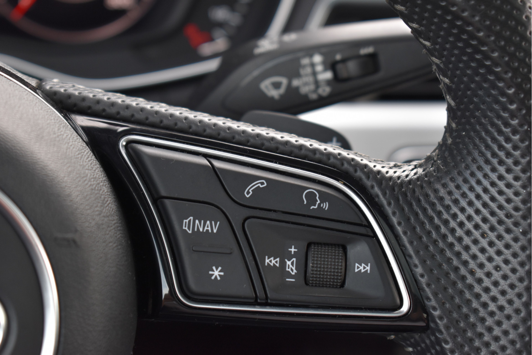 Audi-A5-44