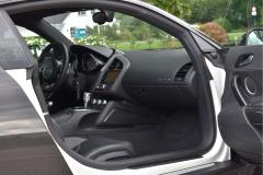 Audi-R8-39