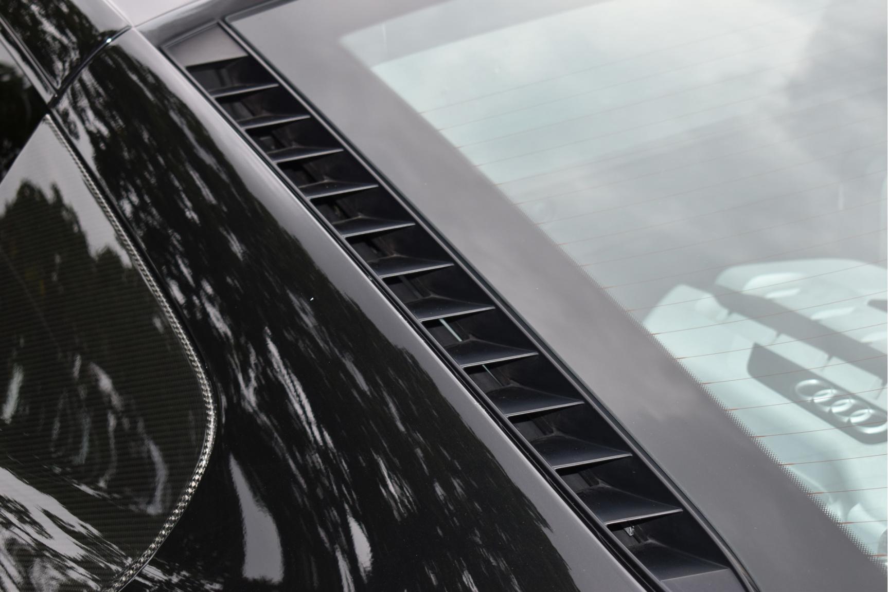 Audi-R8-35