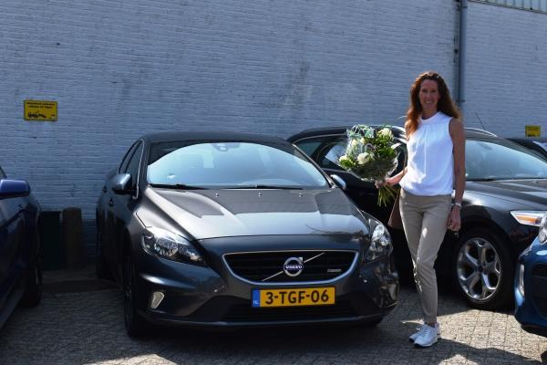 Aflevering Volvo V40-2021-07-23 08:46:56