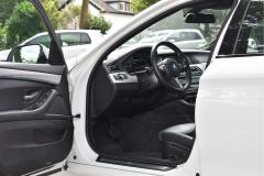 BMW-5 Serie-35