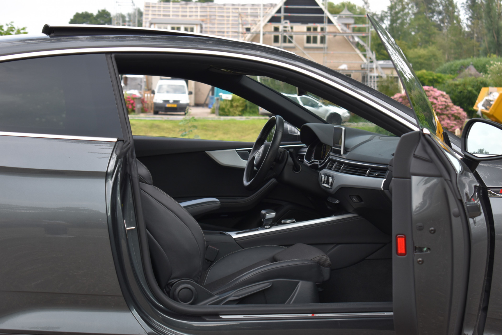 Audi-A5-28