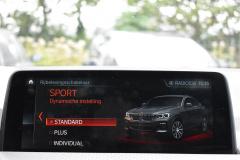 BMW-X4-63