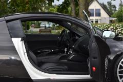 Audi-R8-40