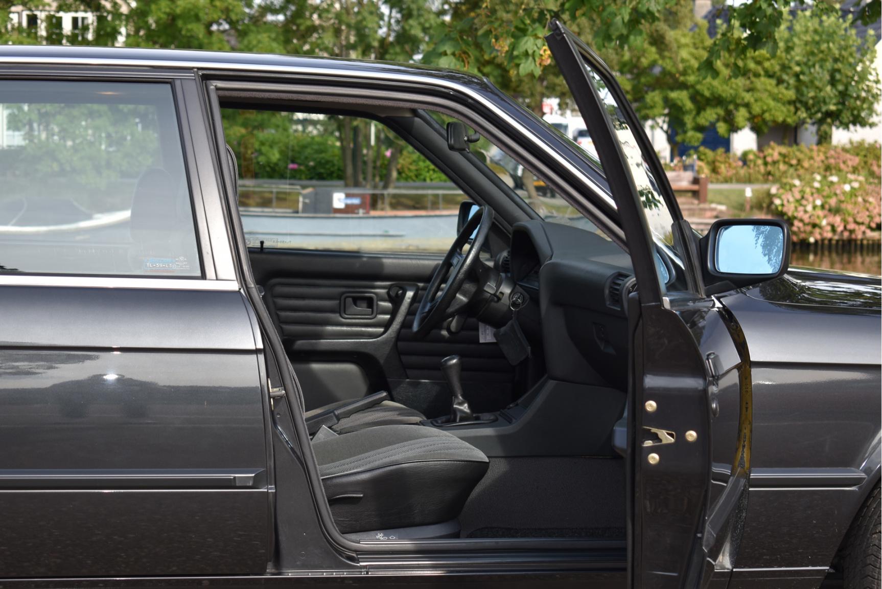 BMW-3 Serie-37