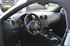 Audi-TT-12