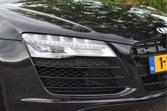 Audi-R8-30