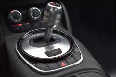 Audi-R8-66