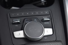 Audi-A5-58