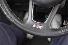Audi-A5-46