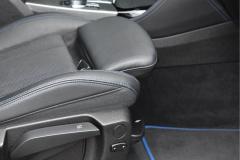 BMW-X4-33